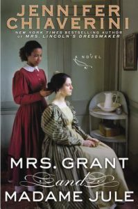 Mrs. Grant and Madame Jule torrent downlaod