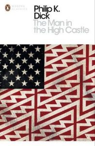 The Man in the High Castle torrent downlaod