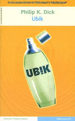 Download free pdf Ubik