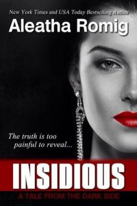 Insidious  <small>(Tales from the Dark Side #1)</small> torrent downlaod