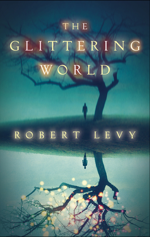 Download free pdf The Glittering World