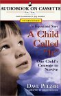 "A Child Called ""It"": One Child's Courage to Survive  <small>(Dave Pelzer #1)</small> torrent downlaod"