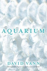 Aquarium torrent downlaod