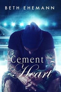 Cement Heart  <small>(Viper's Heart #1)</small> torrent downlaod
