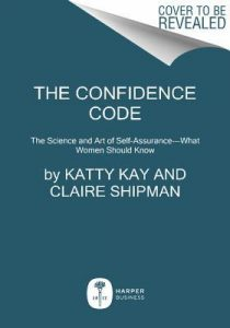 The Confidence Code torrent downlaod