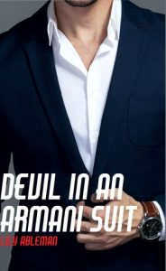 Devil in an Armani Suit torrent downlaod