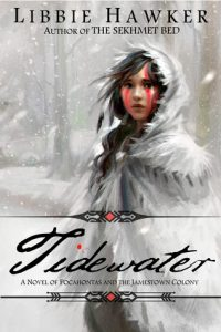 Tidewater: A Novel of Pocahontas and the Jamestown Colony torrent downlaod