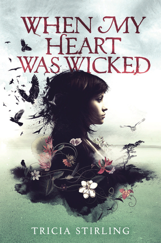 Download free pdf When My Heart Was Wicked