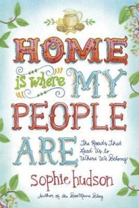 Home Is Where My People Are: The Roads That Lead Us to Where We Belong torrent downlaod