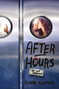 After Hours torrent downlaod