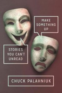 Make Something Up: Stories You Can't Unread torrent downlaod