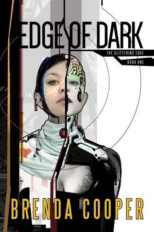 Download free pdf Edge of Dark  <small>(The Glittering Edge #1)</small>