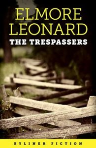 The Trespassers torrent downlaod