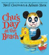 Chu's Day at the Beach  <small>(Chu #3)</small> torrent downlaod