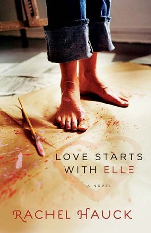 Download free pdf Love Starts with Elle  <small>(Lowcountry Romance #2)</small>