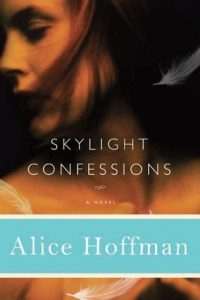 Skylight Confessions torrent downlaod