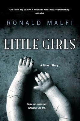 Download free pdf Little Girls