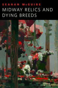 Midway Relics and Dying Breeds torrent downlaod