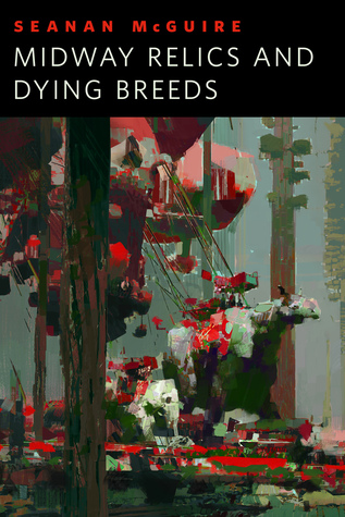 Download free pdf Midway Relics and Dying Breeds