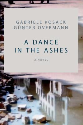 Download free pdf A Dance in the Ashes