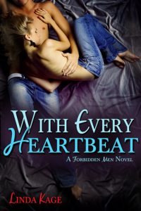 With Every Heartbeat  <small>(Forbidden Men #4)</small> torrent downlaod
