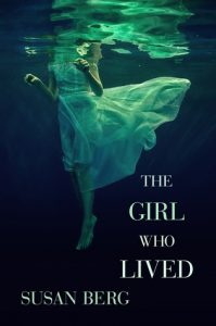 The Girl Who Lived torrent downlaod