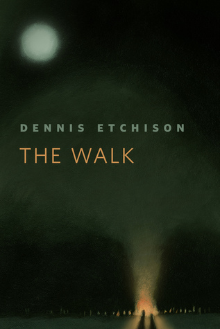 Download free pdf The Walk