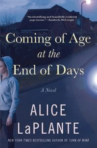 Coming of Age at the End of Days torrent downlaod
