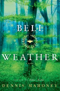 Bell Weather torrent downlaod