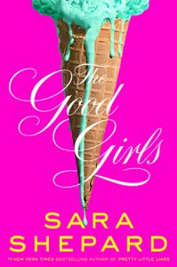 The Good Girls  <small>(The Perfectionists #2)</small> torrent downlaod