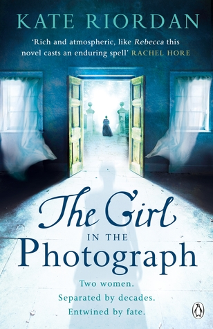 Download free pdf The Girl in the Photograph