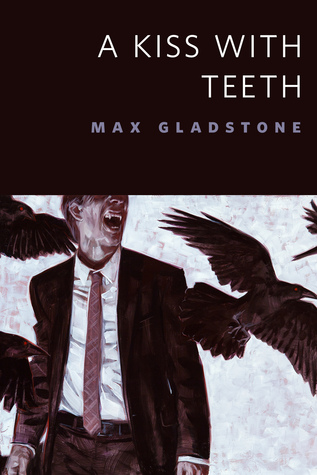 Download free pdf A Kiss With Teeth