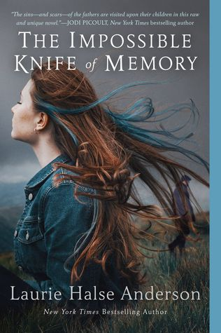 Download free pdf The Impossible Knife of Memory