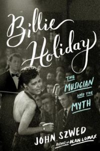 Billie Holiday: The Musician and the Myth torrent downlaod