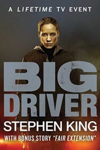 Big Driver torrent downlaod