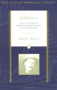 Dubliners: Text and Criticism  <small>(Viking Critical Library)</small> torrent downlaod