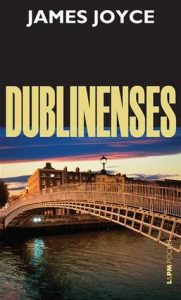 Dublinenses torrent downlaod