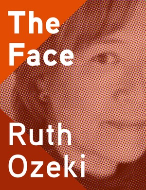 Download free pdf The Face  <small>(The Face #1)</small>