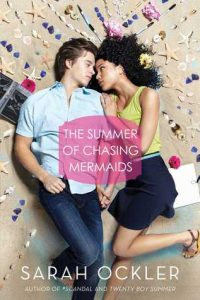 The Summer of Chasing Mermaids torrent downlaod
