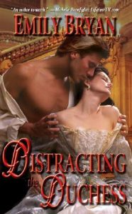 Distracting the Duchess  <small>(How to #1)</small> torrent downlaod