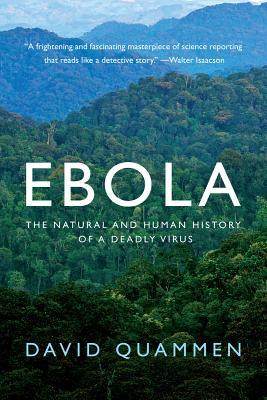 Download free pdf Ebola: The Natural and Human History of a Deadly Virus