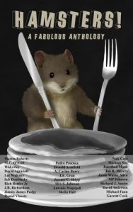 HAMSTERS! A Fabulous Anthology  <small>(for Fabulous Raye)</small> torrent downlaod