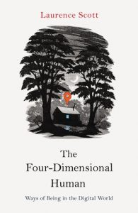 The Four-Dimensional Human: Ways of Being in the Digital World torrent downlaod