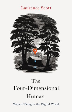 Download free pdf The Four-Dimensional Human: Ways of Being in the Digital World