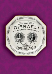 Mr and Mrs Disraeli: A Strange Romance torrent downlaod