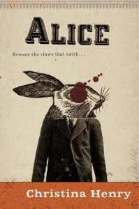 Alice  <small>(The Chronicles of Alice #1)</small> torrent downlaod