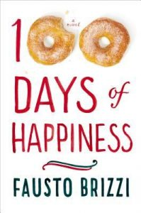 100 Days of Happiness torrent downlaod
