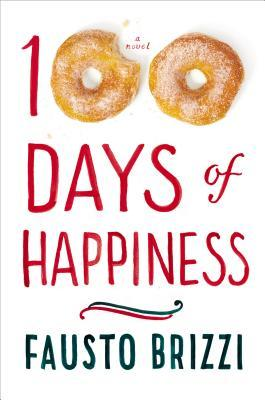 Download free pdf 100 Days of Happiness