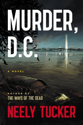 Download free pdf Murder, D.C.  <small>(Sully Carter #2)</small>