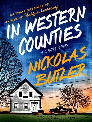 Download free pdf In Western Counties
